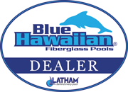 blue hawaiian-logo